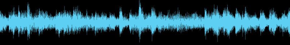 Smiles - Piano Loop Music
