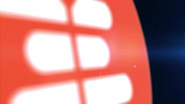 Elegant-logo After Effectsテンプレート