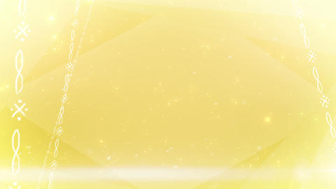 SHA Heart Image BG Yellow Animation