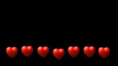 Heart Beat Animation