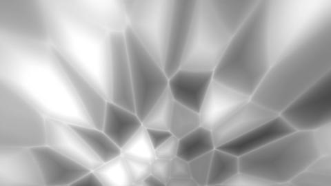 Mov129 crystal kirakira loop 03 CG動画