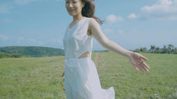 0129 Live影片