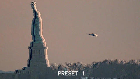 VHS Presets Premiere Pro Template
