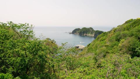 Sightseeing shizuoka dougashima V1-0019 Footage