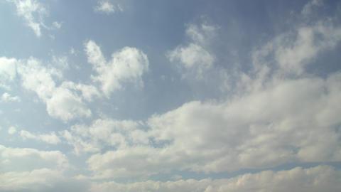 Sky special V1-0069 Footage