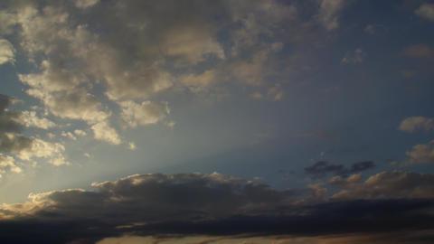Sky special V1-0073 Footage