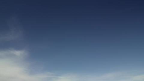 Sky special V1-0087 Footage