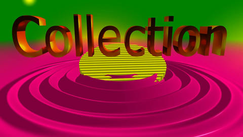 90 Collection template for Adobe after effects Titler Adobe after effects Animation