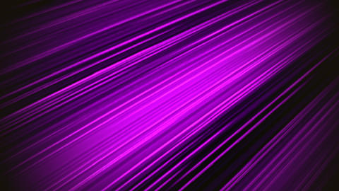 Abstract motion purple lines with noise in 80s style, looping animation retro Animation