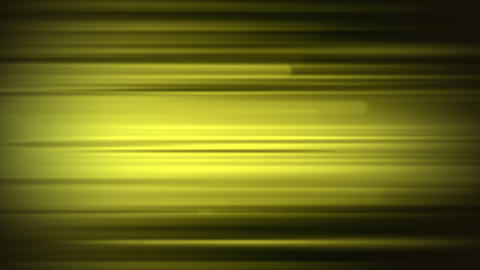 Looping animation retro background, abstract motion lines Videos animados