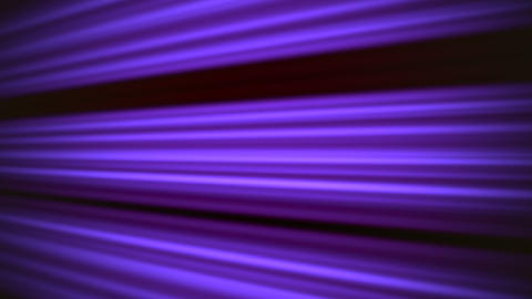 Looping animation retro background, abstract motion lines Animation
