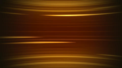 Abstract motion orange lines with noise in 80s style, looping animation retro Animation
