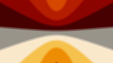 curve colour Stock Video Footage
