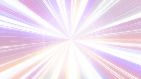 Mov150 light ray fancy loop 08 Animation