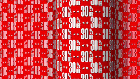 30 Text Motion Background Animation
