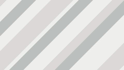 自由な効果線 Free line 45 CG動画