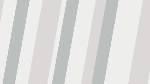 自由な効果線 Free line 80 CG動画
