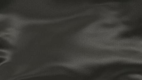 黒 布 背景素材 布素材 動画素材, ムービー映像素材
