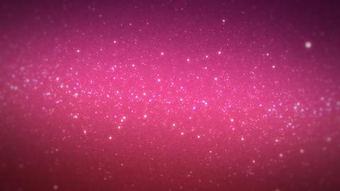 Mov157 cosmo star roll loop 04 CG動画