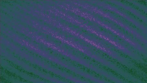 Mov153 old tv noiz loop 04 CG動画
