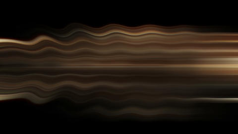 Abstract wavy background.. Loopable. 4K UHD 3840 x 2160 Image