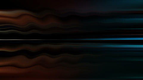 Abstract wavy background.. Loopable. 4K UHD 3840 x 2160 CG動画素材