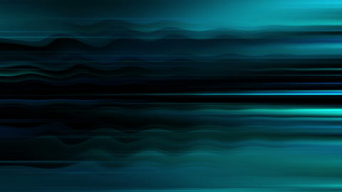 Abstract wavy background.. Loopable. 4K UHD 3840 x 2160 Animación