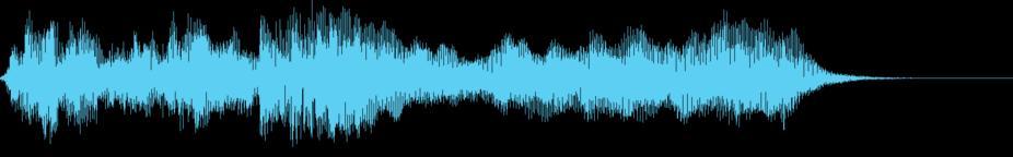 Losing sound 1 SFX Sound Effects