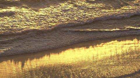 GOLD COAST Footage