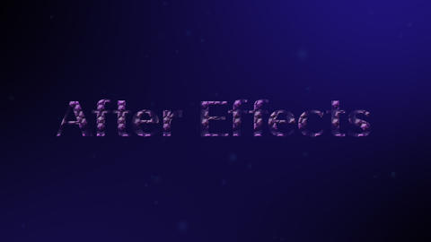 Key flame challenge ~company ver~ Plantilla de After Effects