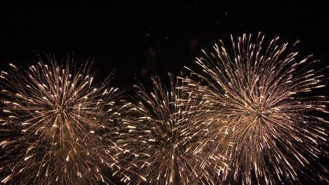 Kobe Fireworks 49 ライブ動画