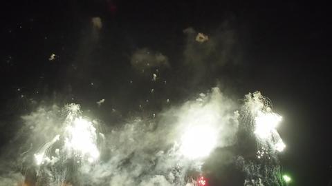 Kobe Fireworks 42 ライブ動画