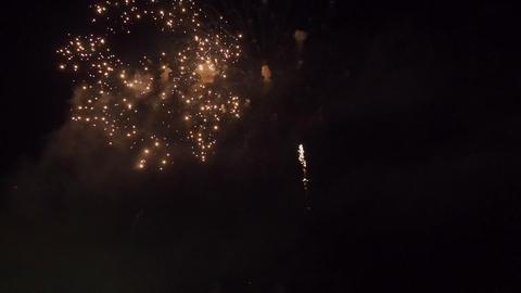 Kobe Fireworks 34 ライブ動画