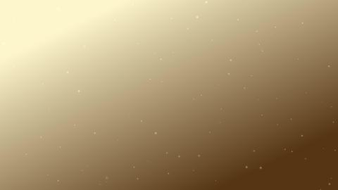 クリスマスカラーのかわいい背景素材 CG動画