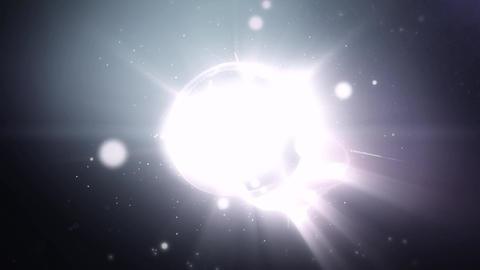 Pure Energy Motion Background - 15 Animation