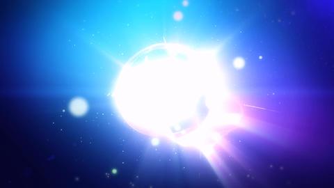 Pure Energy Motion Background - 14 Animation