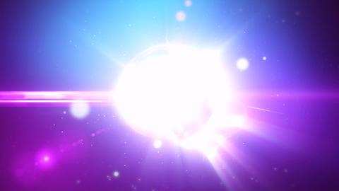 Pure Energy Motion Background - 19 Animation