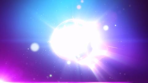 Pure Energy Motion Background - 20 Animation