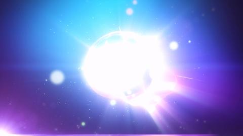 Pure Energy Motion Background - 22 Animation