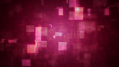 Mov176 digital technology bg loop 03 CG動画