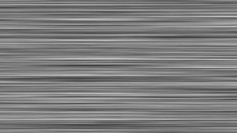 Loss Signal Noise 1 Stock Video Footage