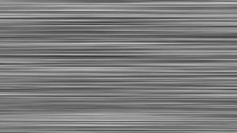 Loss Signal Noise 1 Animation