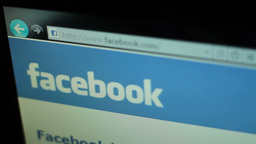20101221 Facebook 03 Footage
