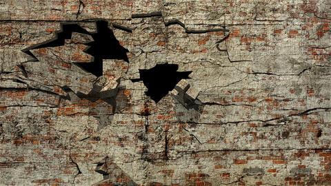 Wall Smash V3 GIF