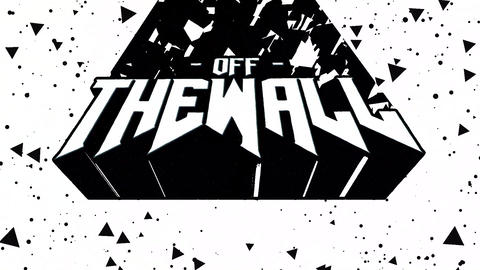 Off The Wall Titles - 2
