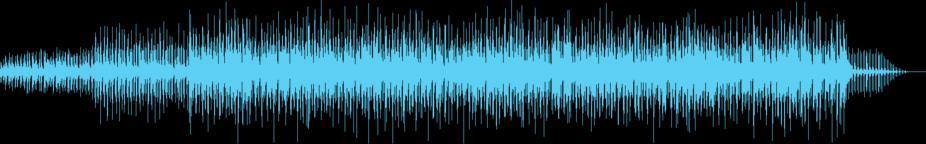 Cowboys Uke (Underscore) Music