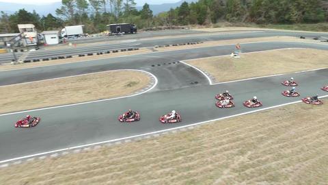 kartrace6 ビデオ