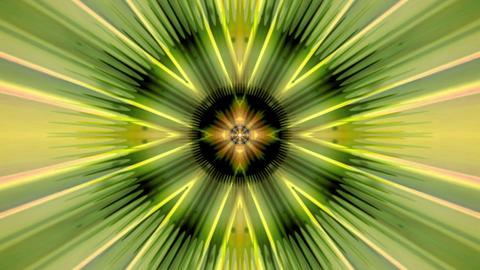 Dynamic Rays 05 Animation