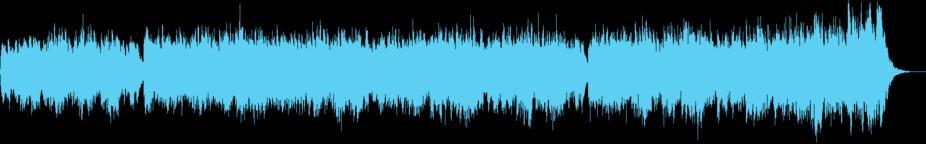 Flow in a Flow Music