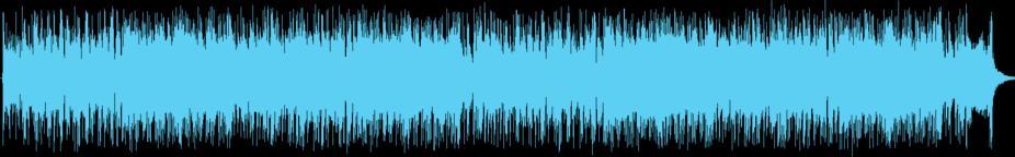 Rock Life (Full Length) Music